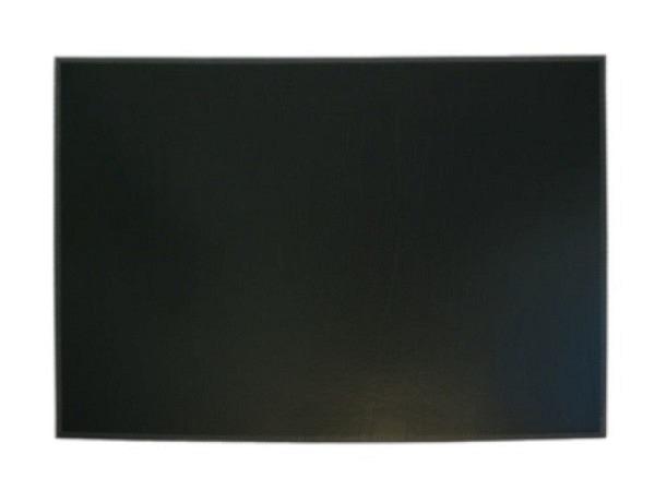 Schreibunterlage ASL Kabana schwarz, Rindleder 43x60cm