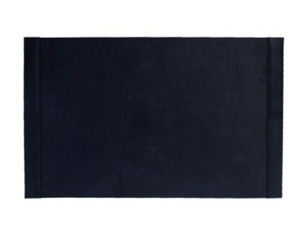 Schreibunterlage ASL Vario Kunstleder blau 43x66cm