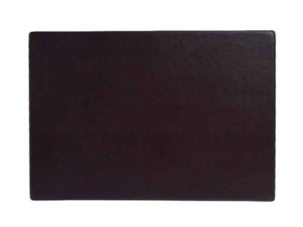 Schreibunterlage ASL Vario Kunstleder bordeaux, 32x45cm
