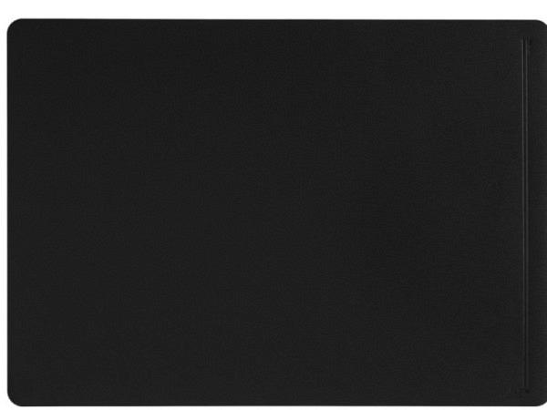 Schreibunterlage Kolma Undercover Selection 70x50cm schwarz