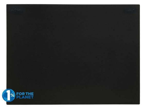 Schreibunterlage Kolma Poster 58x38cm Skyline