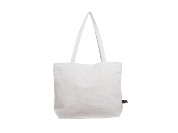 Portemonnaie Montblanc Meisterstück schwarz 12,5x9cm hoch