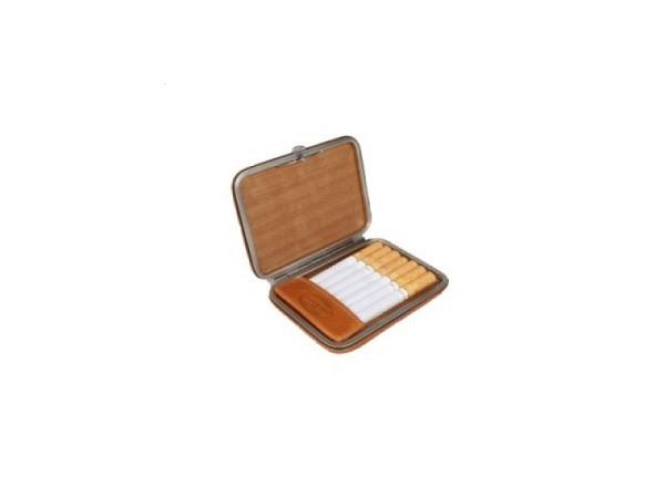 Tasche Asia mini 11x6,5cm für Münz oder kleine Utensilien