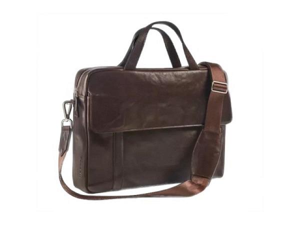 Portemonnaie Montblanc Meisterstück 4cc schwarz 12,5x9 hoch