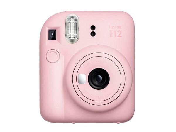 Portemonnaie Wild&Wolf Travel Wallet schwarz 11x14,3cm