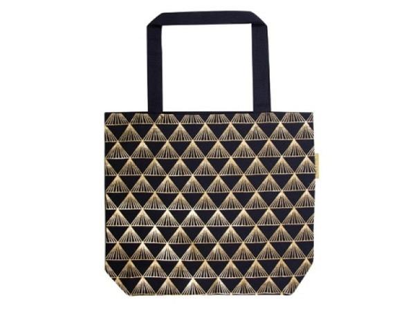 Tasche Artebene Lieblingstasche Shopperbag Graphic 43x37,5cm