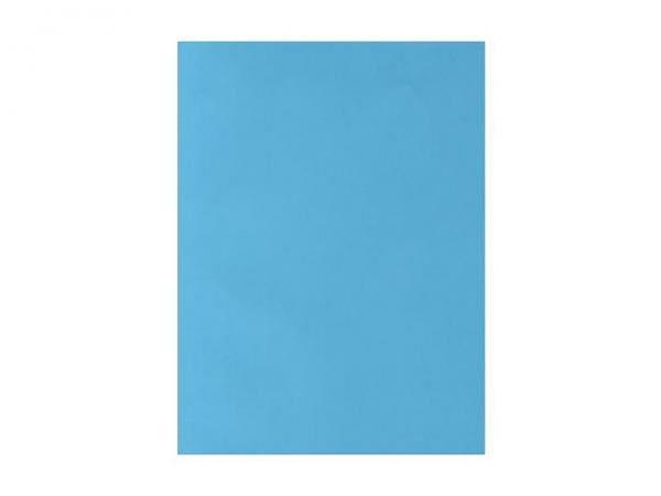 Geschenkpapier Einfasspapier türkis 50cmx3m 65g/qm unifarbig