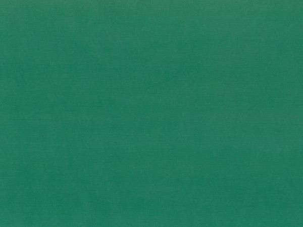 Geschenkpapier Kraftpack grün Natura