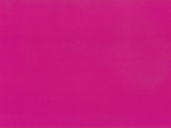Geschenkpapier Einfasspapier pink 50cmx3m 65g unifarbig