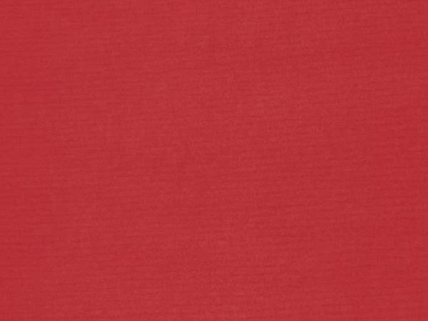 Geschenkpapier Cavallini Elephant 50x70 chamois Vintagestil