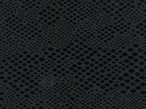 Geschenkpapier Rotolux everyday coated, snakeprint black