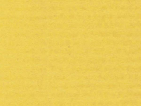 Geschenkpapier Rotolux unicolor, brown kraft, red