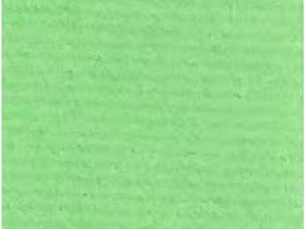 Geschenkpapier Rotolux Christmas Metallic Christbäume grafisch