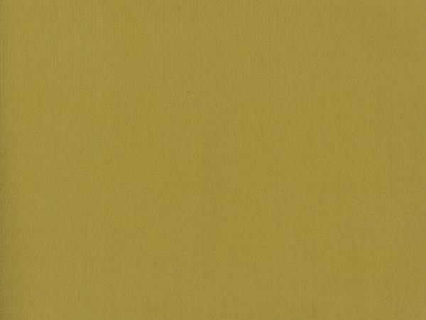Geschenkpapier Rotolux unicolor brown kraft, gold