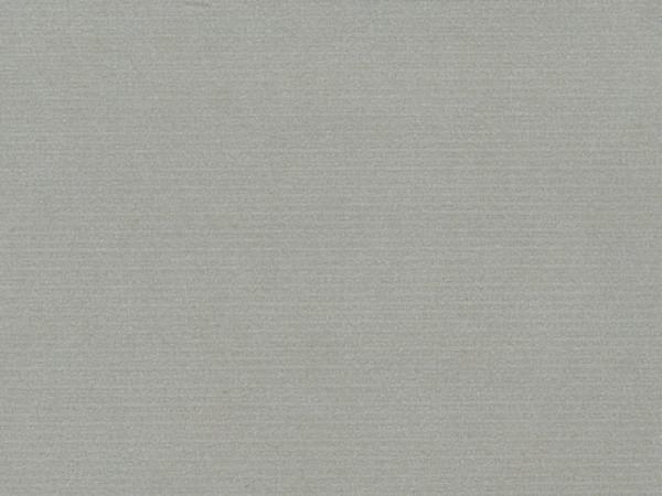 Geschenkpapier Rotolux unicolor brown kraft, silver