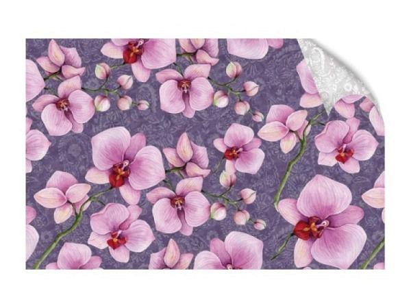 Geschenkpapier Artebene Finest Paper Würfel 70x100cm Bogen