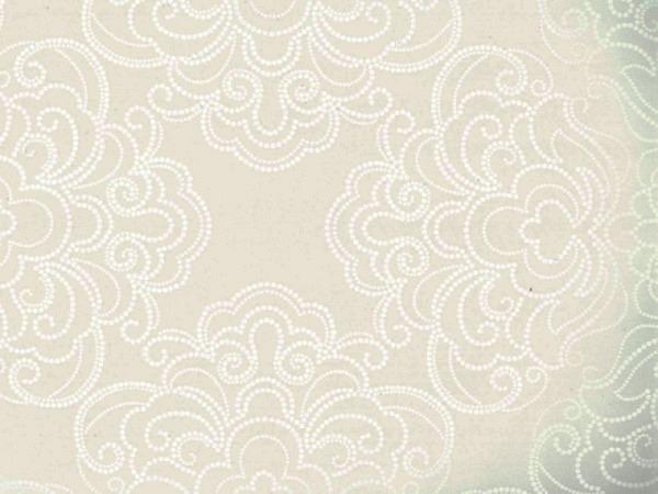 Geschenkpapier Rotolux Shiny Calcada 70cmx2m
