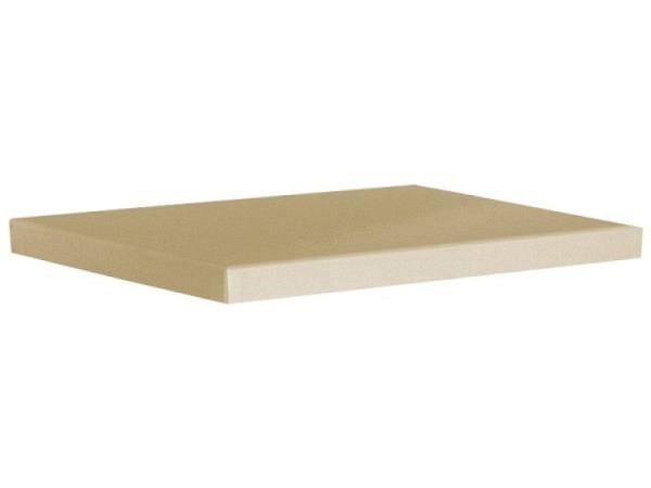 Geschenkschachtel Artoz Pure Box A4 sand 30,7x22x0,5cm
