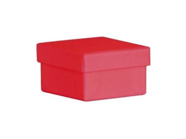 Geschenkschachtel Artoz Pure Box A4 1001 violett