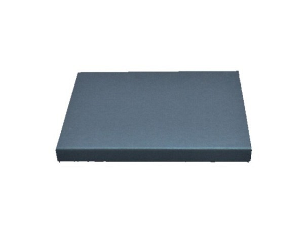 Geschenkschachtel Artoz Pure Box A5 1001 violett