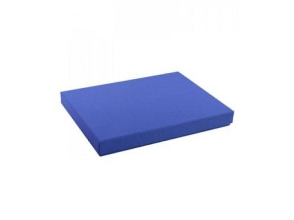 Geschenkschachtel Artoz Pure Box A5 1001 fuchsia