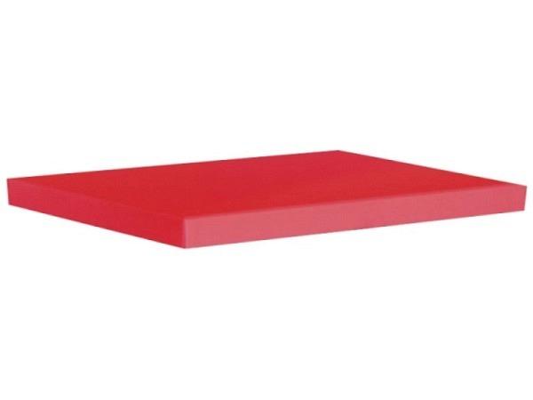 Geschenkschachtel Artoz Pure Box A5 1001 rot