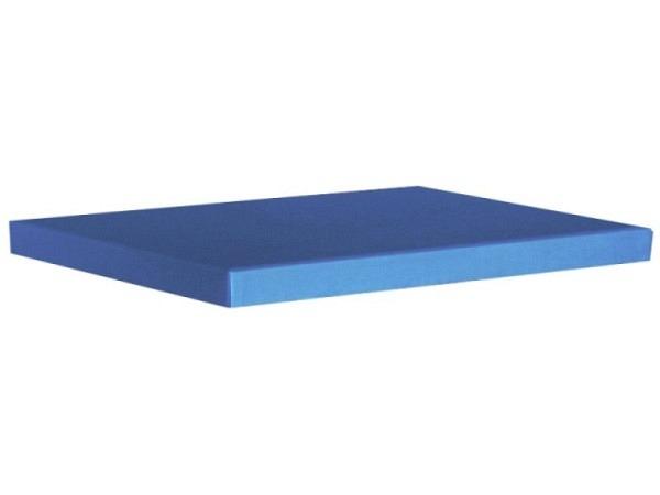 Geschenkschachtel Artoz Pure Box A4 1001 majestic blue