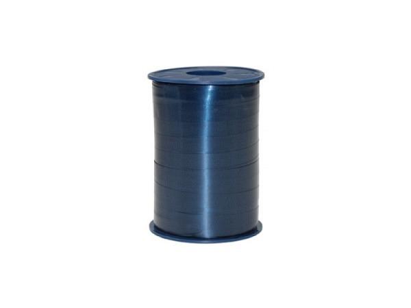 Geschenkband Präsent America dunkelblau matt