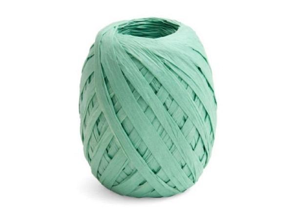 Geschenkband Artebene Kreppband lindgrün 10mmx45m