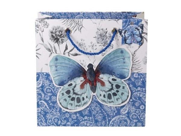 Geschenksack Clairefontaine Chacha by Iris 19x25 mit 10cm
