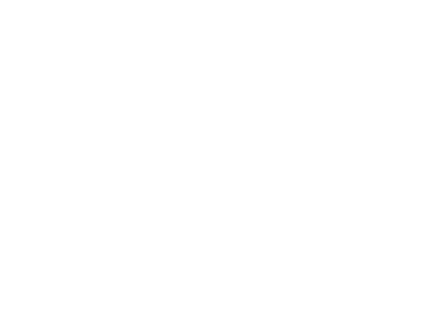 Geschenksack Artebene Finest Merry Christmas 25x25x11cm