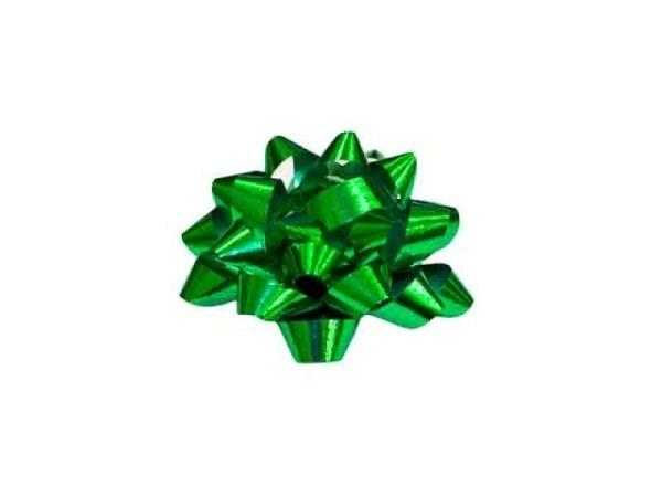 Geschenkmaschen Präsent Mexico Mini grün