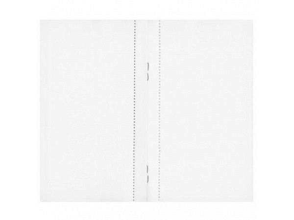 Agenda Biella Planer Paris Notizpapiereinlage, 7,5x12,6cm