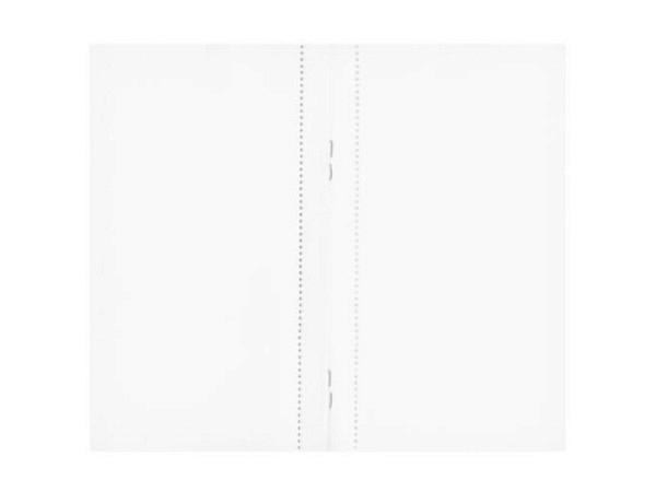Agenda Biella Planer Glasgow Einlage, 10x13,9cm