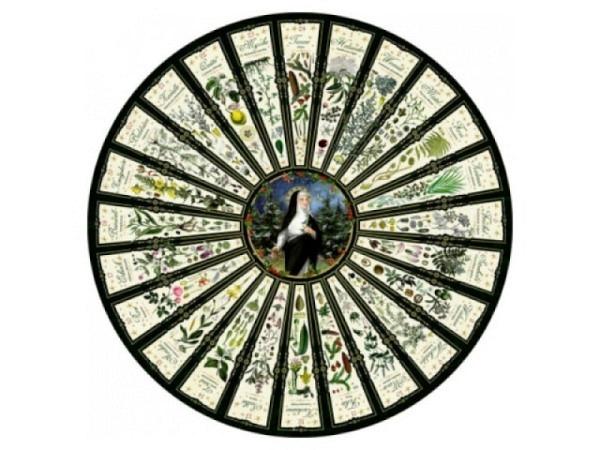 Adventskalender Märchen Weihnacht mit Andersen