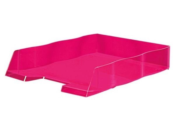 Büroset Lego Storage Drawer Brick 8 steingrau 50x25x18cm