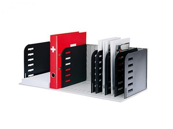 Büroset Styrorac Flexi Board M8 aus PS