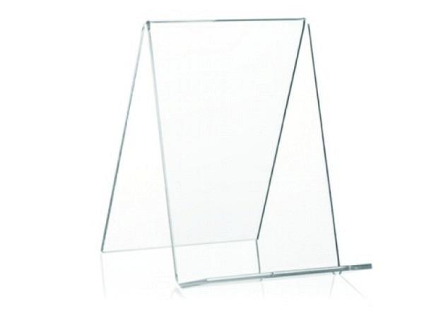 Zettelkasten Durable Trend lila
