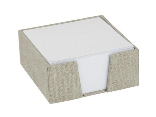 Briefständer Arlac LetterStand royalblau 2tlg. 16x8x13cm
