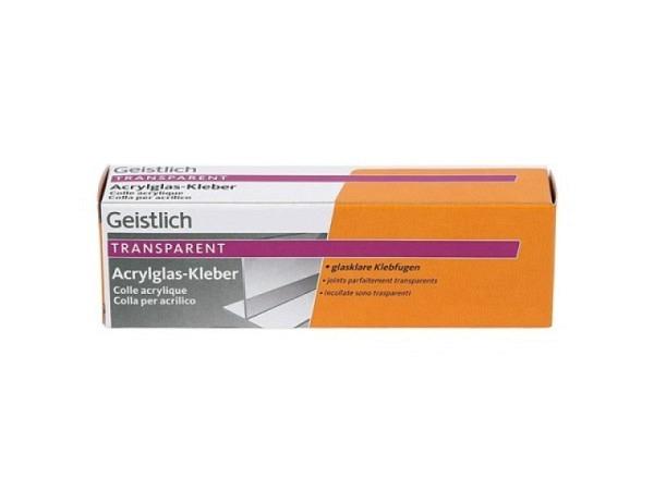 Leim Dichlormethan 100ml organisches Lösungsmittel