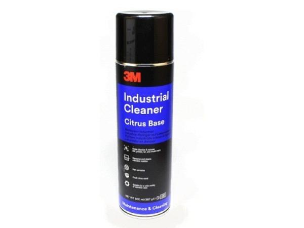 Klebstoffentferner Scotch Easy Clean Pen, Reinigungsstift