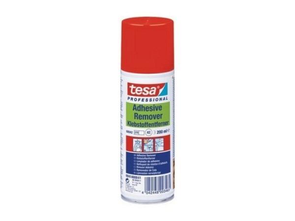 Klebstoffentferner Tesa Spray 200ml