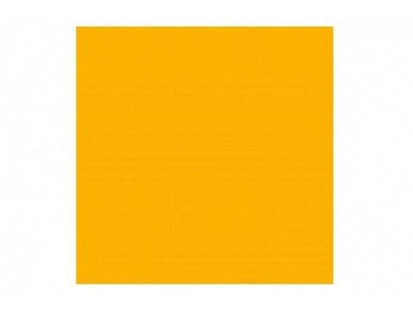Stempelkissen Versa Color 2,5x2,5cm kanariengelb, säurefreies Pigment-Stempelkissen, auch zum Schabl