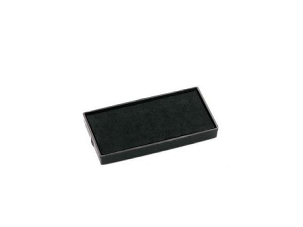 Ersatzstempelkissen Colop E40 schwarz