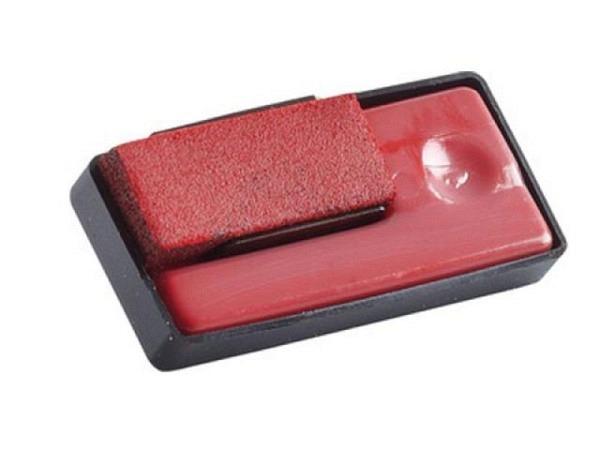 Ersatzstempelkissen Reiner Colorbox 2 rot