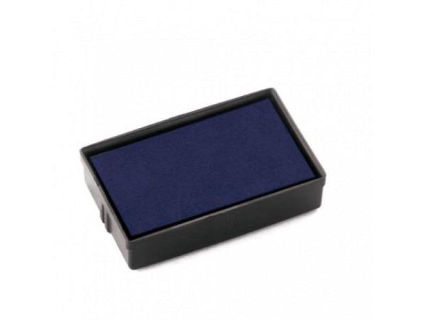 Ersatzstempelkissen Colop E10 blau