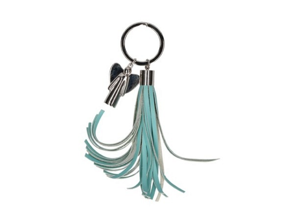 Papierhelfer Artebene Klammern und Pins sortiert