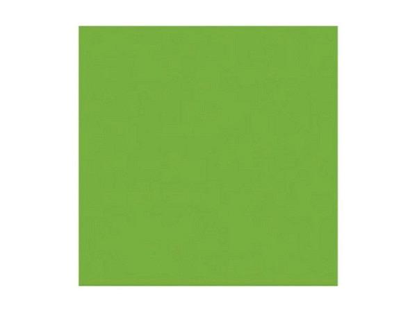 Tusche Pelikan Glas 10ml wasserfest hellgrün, nicht deckend