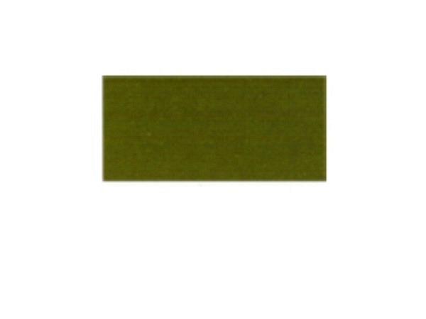 Tusche Rohrer 50ml altgoldgrün Zeichentusche, lichtecht