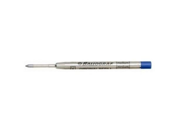 Mine Ballograf Kugelschreibermine für Rondo M blau 190.00